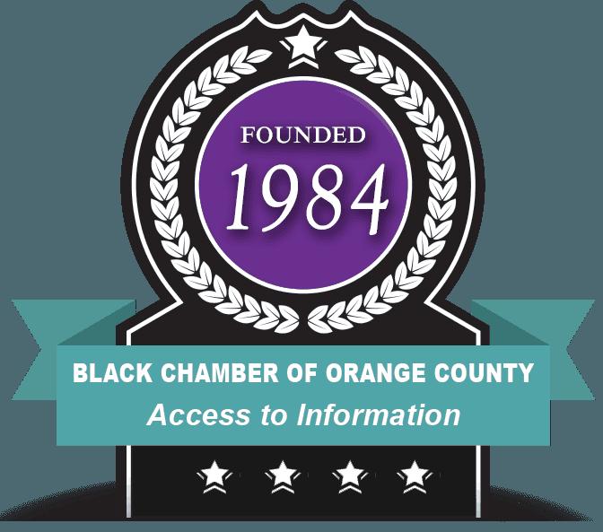 OC Black Chamber