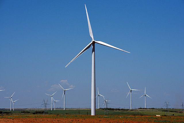 WindTurbinesPlains640.jpg