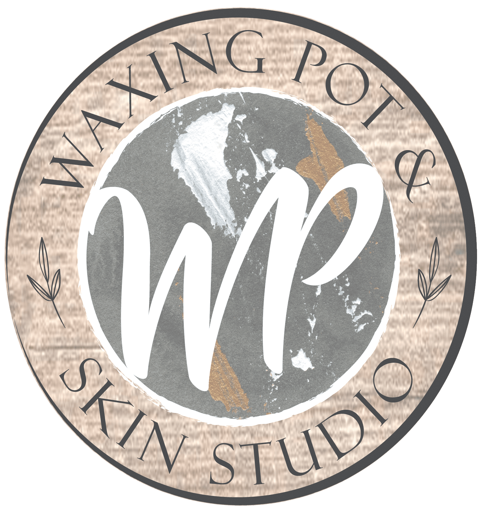 The Waxing Pot and Skin Studio