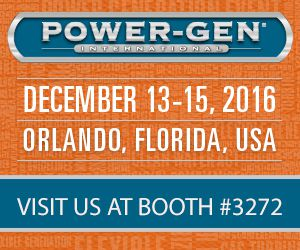 Power Gen Banner 2016.jpg