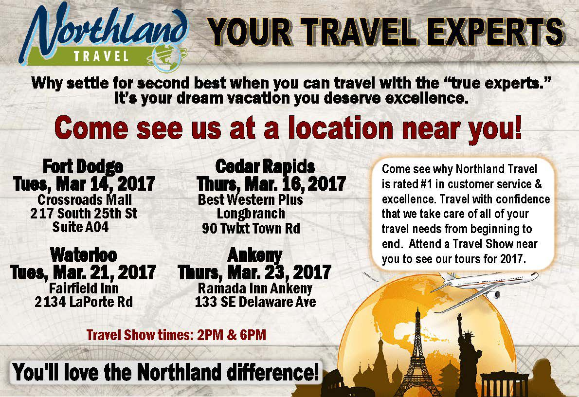 2017 Travel Show 4x6 postcard. use this-2.jpg