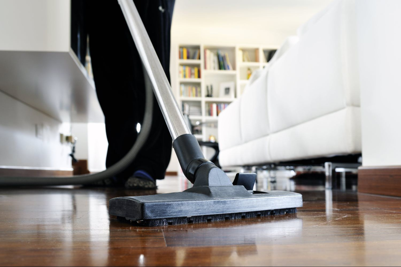 Image result for vacuum repair services London