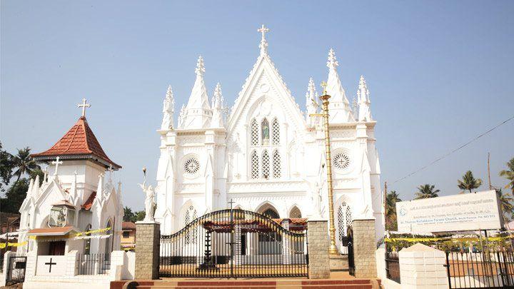 kottakkavu church kottakkavu church - 720×405