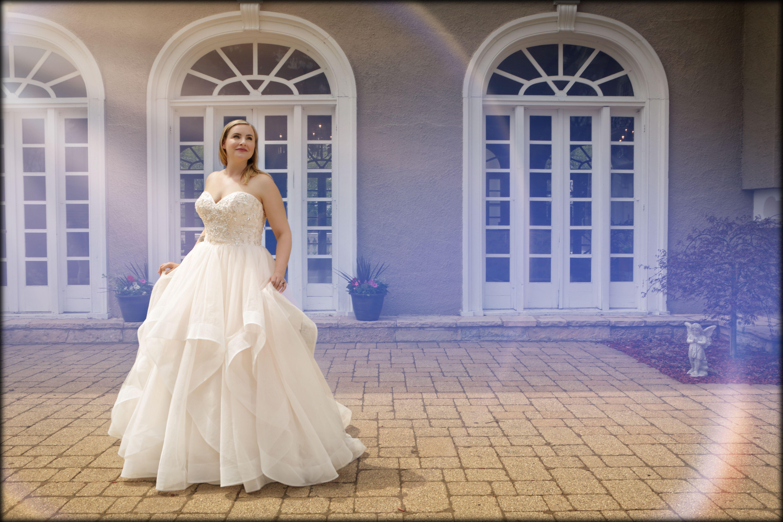 Wedding Dress Alterations Near Me.Best Bridesmaid Dress Alterations Near Me Lixnet Ag