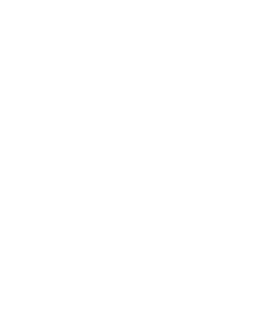 Home Muay Thai Kickboxing Fitness Training Cliub Carlsbad
