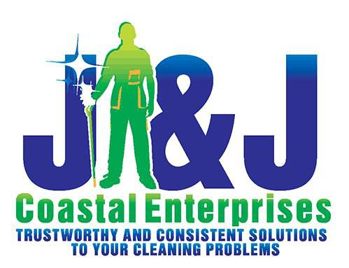 Home J J Coastal Enterprises