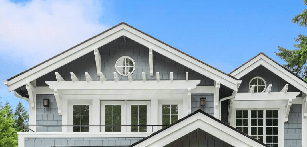 How To Match Roof And Siding Colors For Your Home Aspenmark Roofing Solar