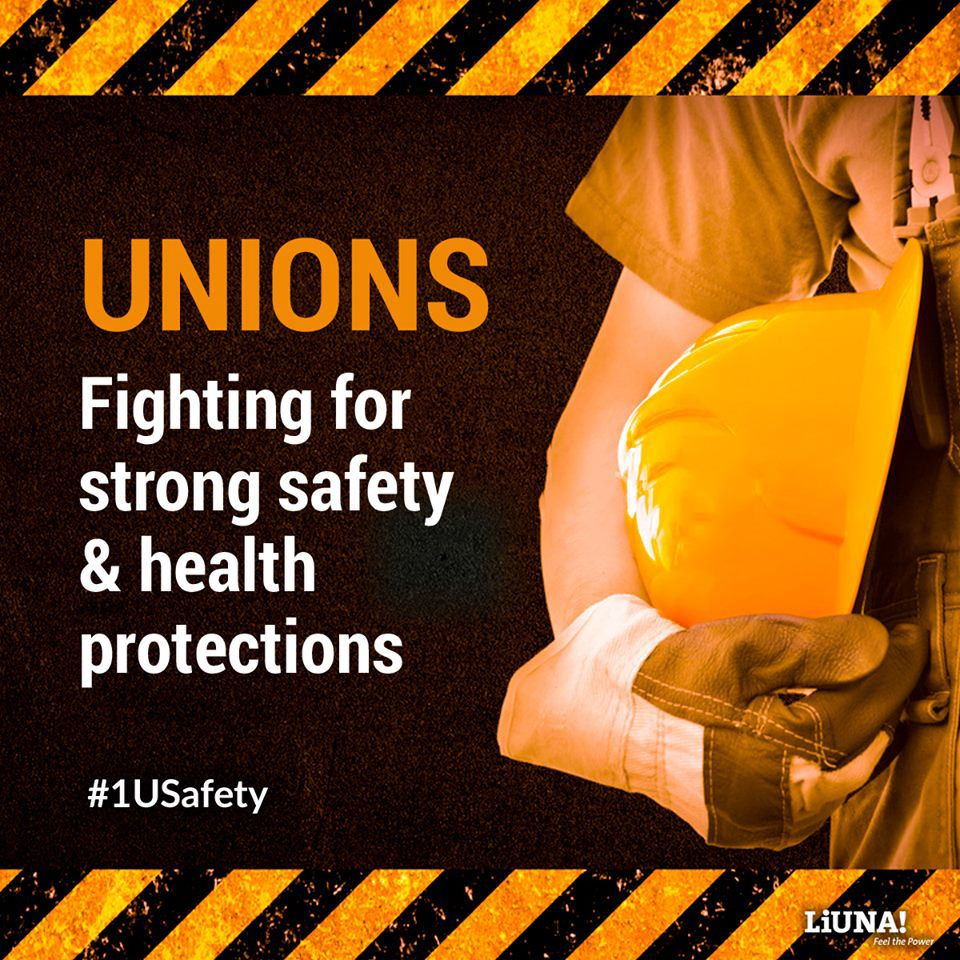 Unions Fighting for Safety.jpg