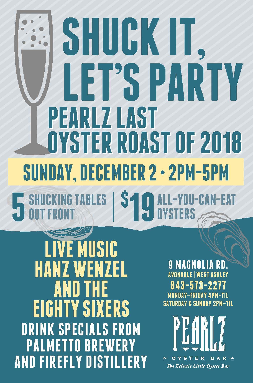 Pearlz-Oyster Roast West Ashley City Paper Dec.jpg