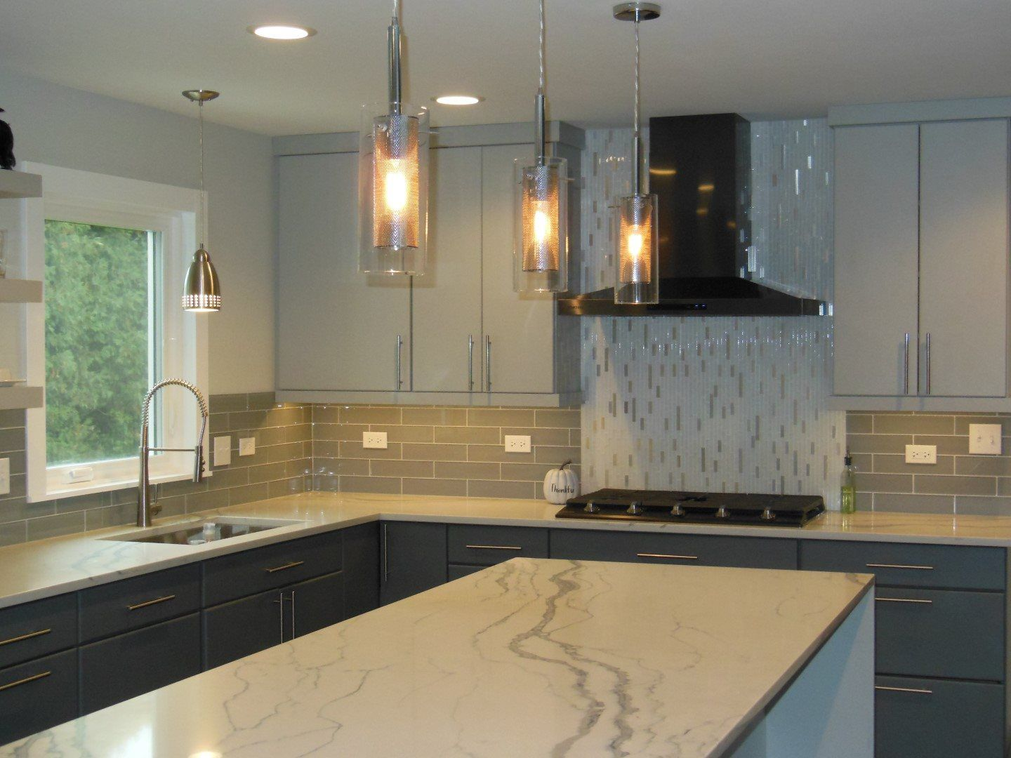 Skitchen Remodeling St Charles I Naperville Il I Legacy