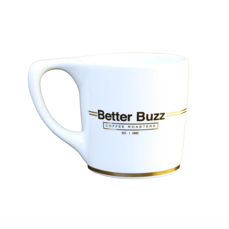 Home Better Buzz Coffee