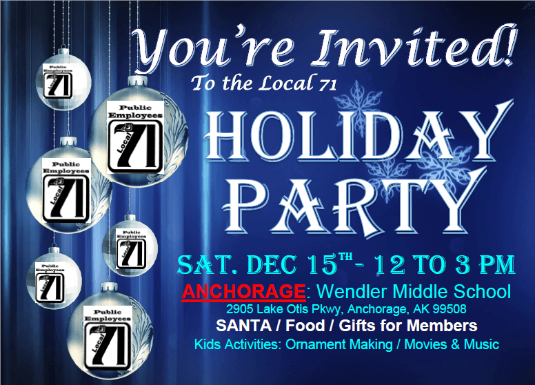Holiday Party Flyer 2018 ANC Dec 15.png