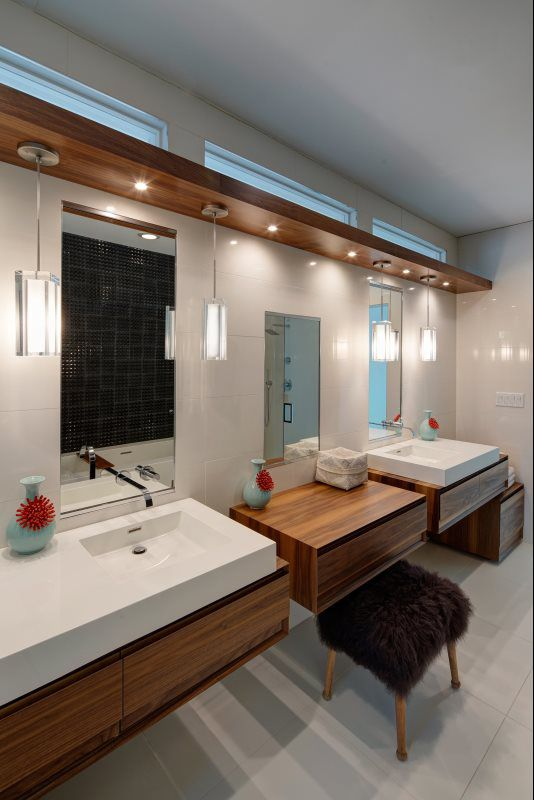 residential and commercial interior designs schanstra design group