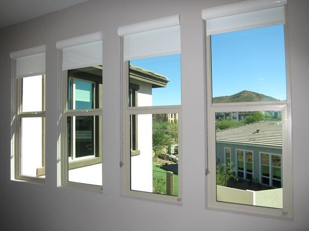 Avanti Window Features Avanti Windows Amp Doors Llc Roc 322500