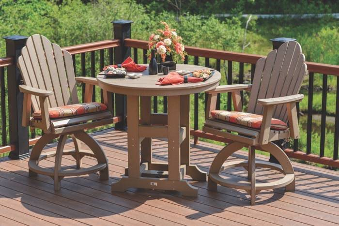 about patio furniture outdoor seating and dining