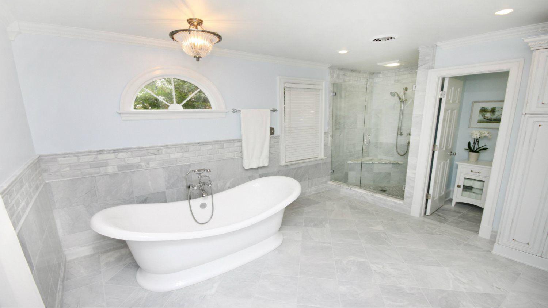 Bathroom Remodeling Richmond Kitchen Bathroom Remodeling Contractor Richmond Va Leo Lantz