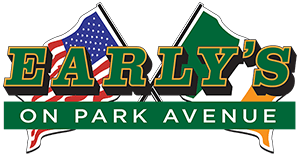 early's on park avenue