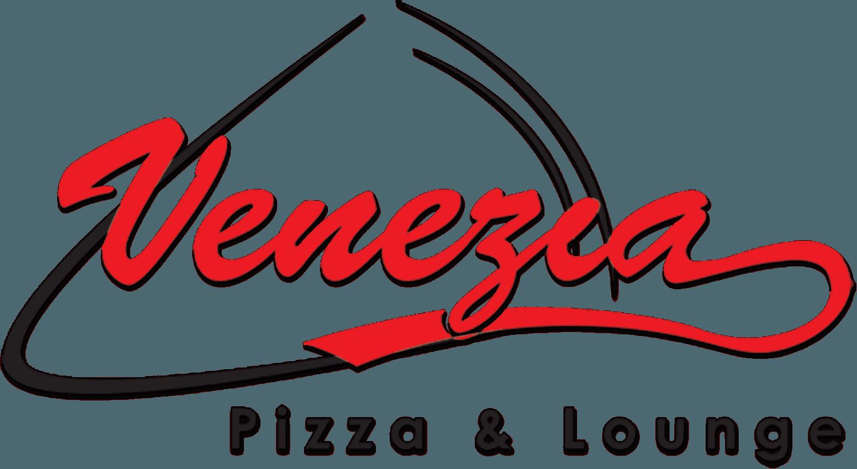 Gourmet Pizza in Miami - Venezia Pizza and Lounge