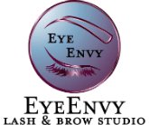 eyeenvy lash and brow studio