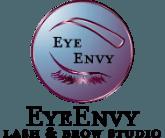 eyeenvy lash and brow studio