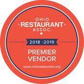 ORA Premier Vendor Logo