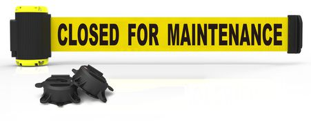 CLOSED_FOR_MAINTENANCE_MAIN__40930.1461968642.451.416.jpg