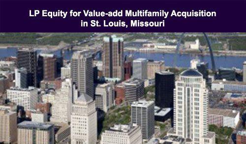 Recent Transactions - MLK Real Estate Capital