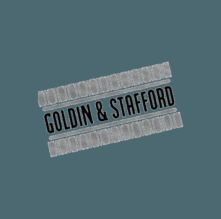 Goldin & Stafford