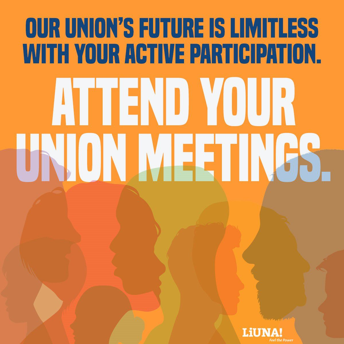 LiUNA attend your meetings.jpg