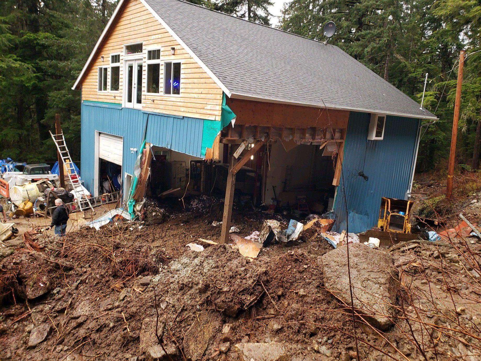 Local 71 Member House Mudslide Juneau.jpg