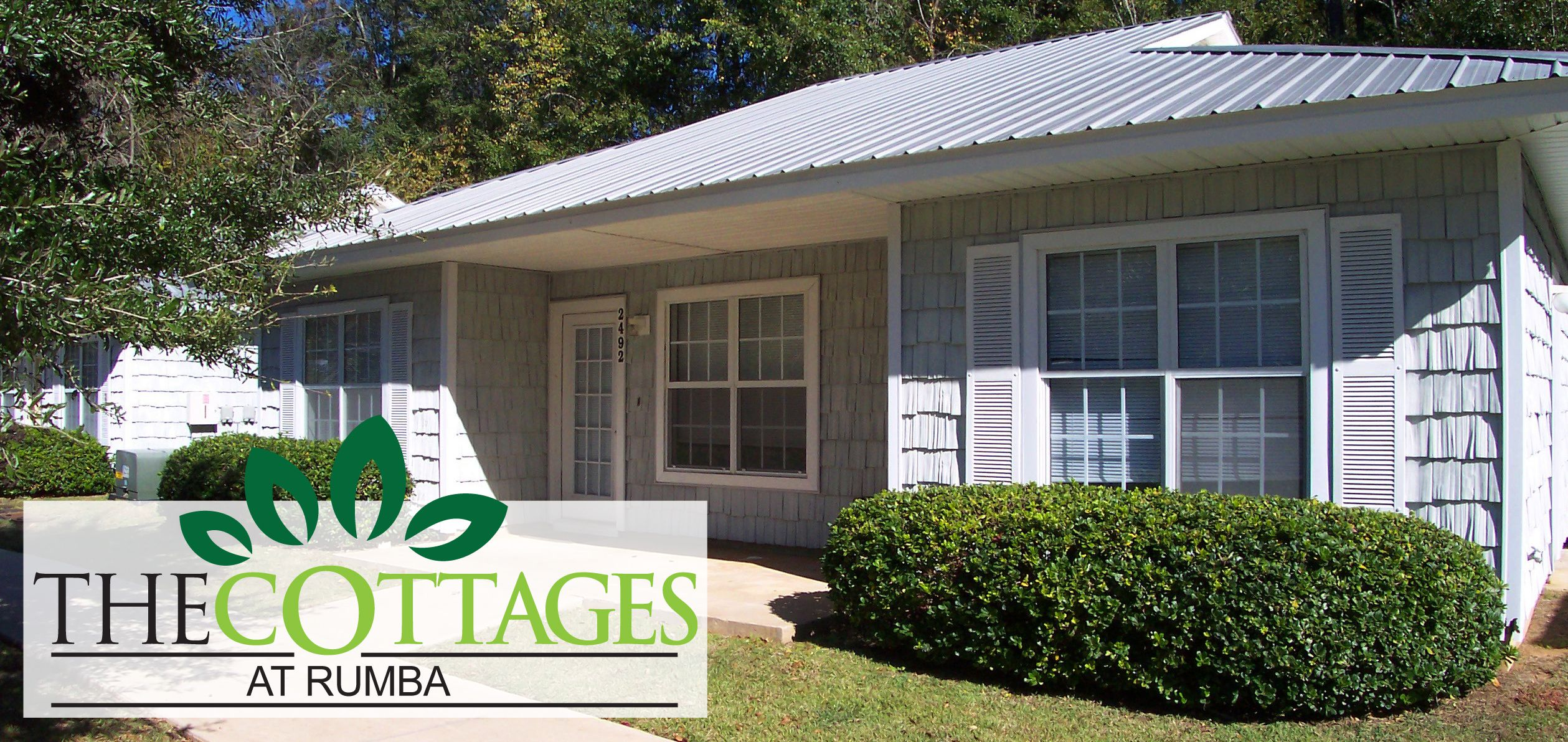 the cottages at rumba tallahassee student housing 385rent rh 385rent com the cottages at magnolia tallahassee the cottages tallahassee florida