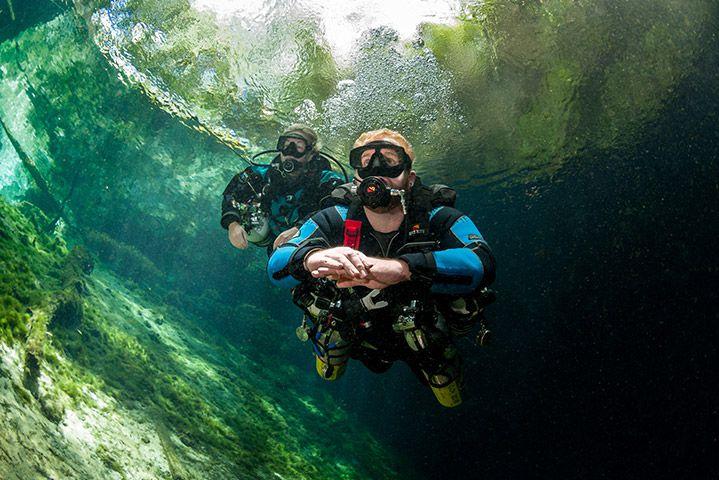Padi Tec Deep Diver Manual Pdf