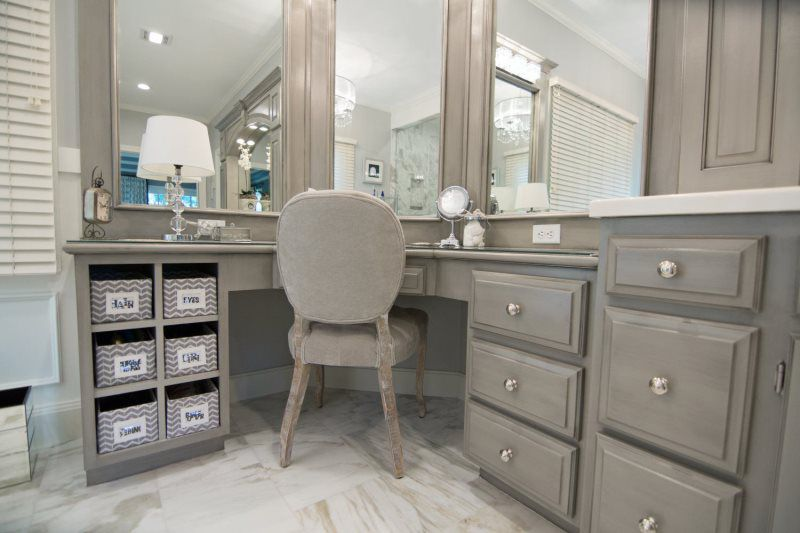 Our Bathroom Remodeling Projects Winston Brown Remodeling