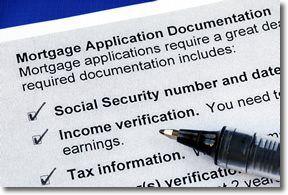 mortgage_app_checklist.jpg