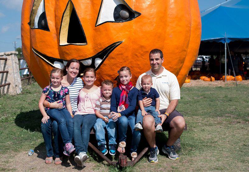 Frist Family.jpg
