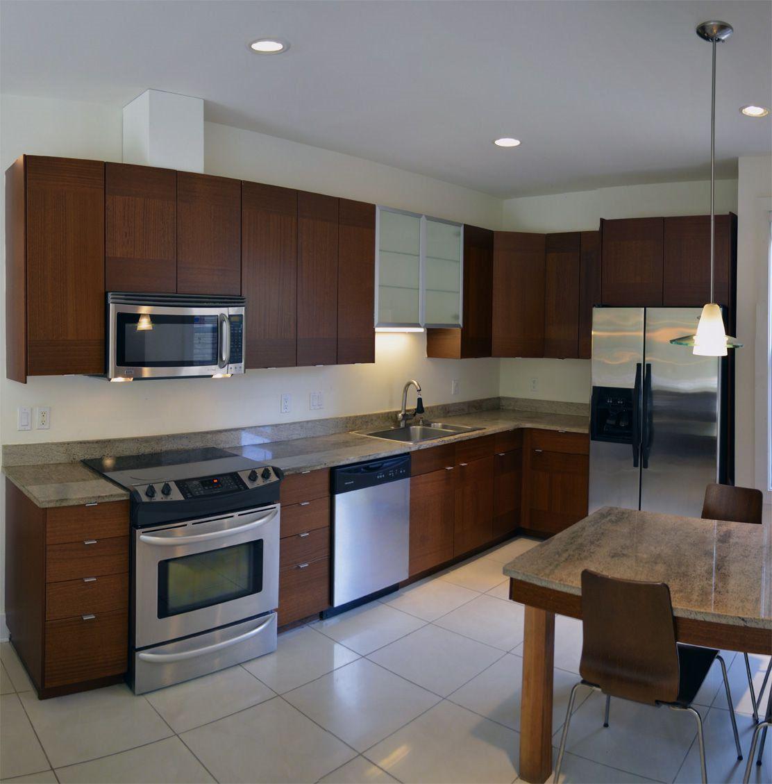Rent Com: Tallahassee Student Housing