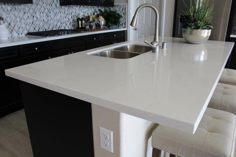 Quartz Collection Piedrafina Marble Inc