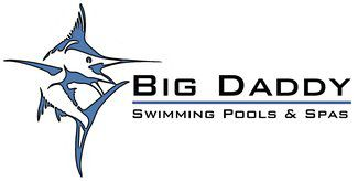big daddy swimming pools and spas