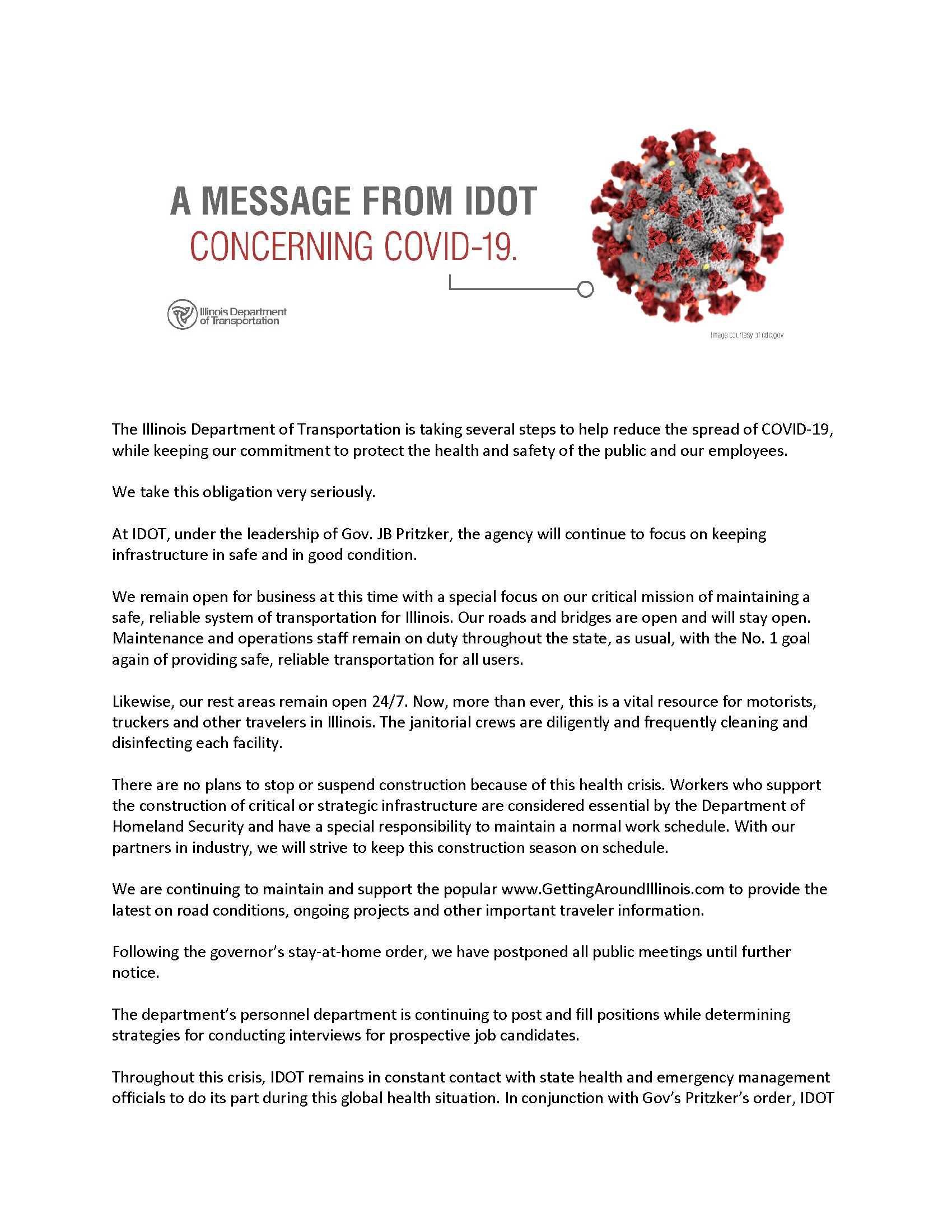 IDOT COVID-19 message_1.jpg