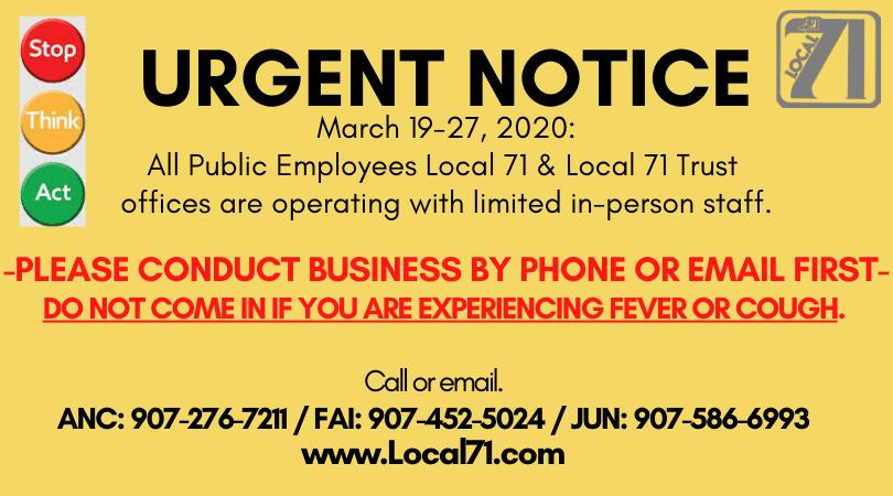 Urgent Notice 71 (1).png