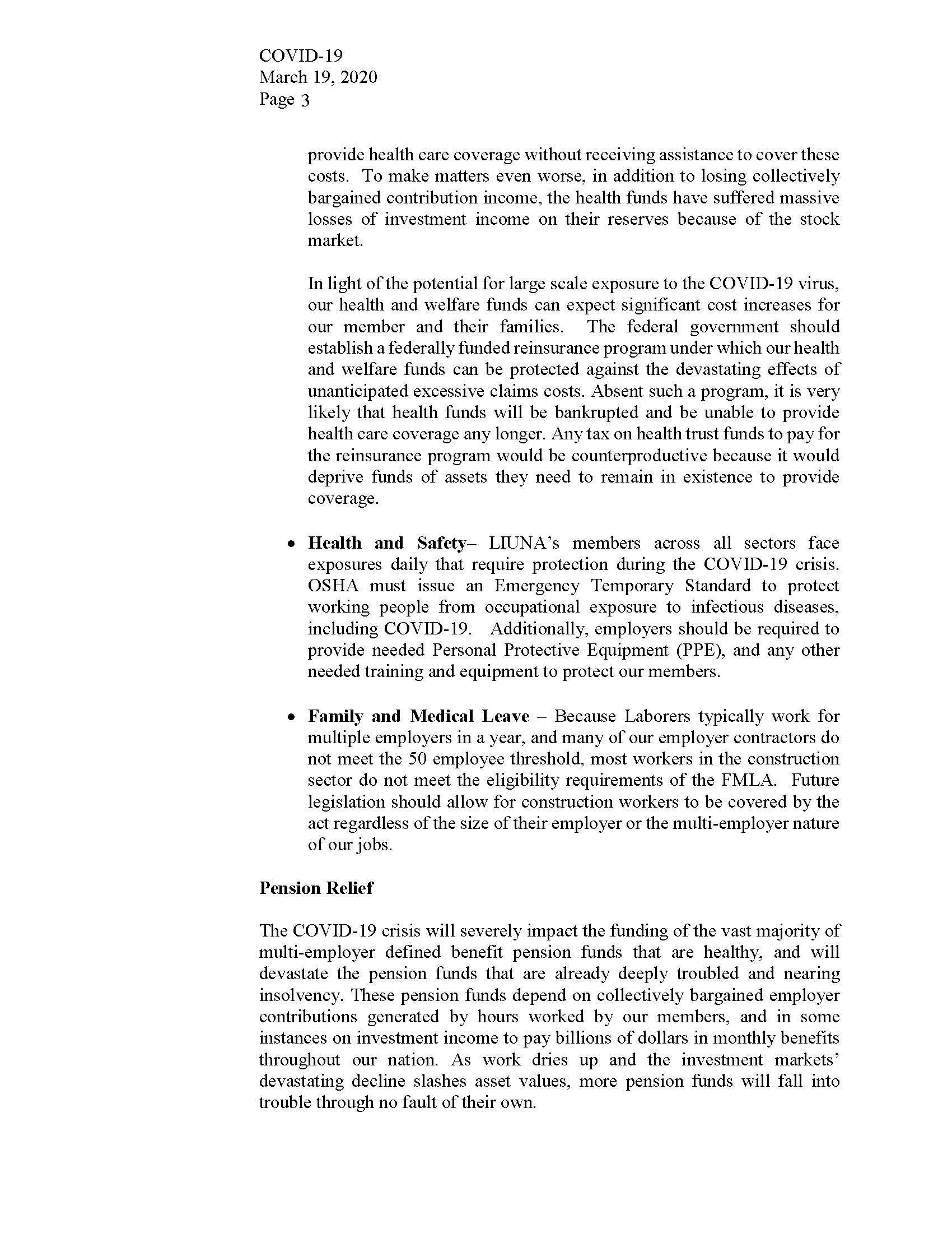 LIUNA COVID-19 March 19 2020 Final Final_Page_3.jpg