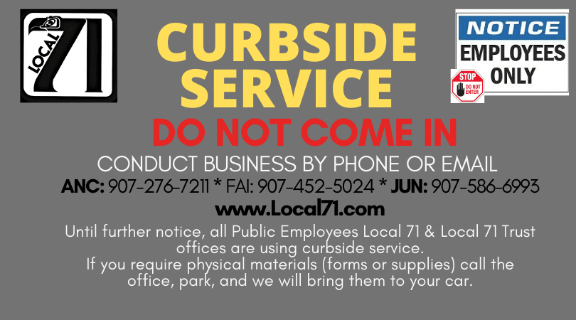 Curbside Notice 71 (2).png