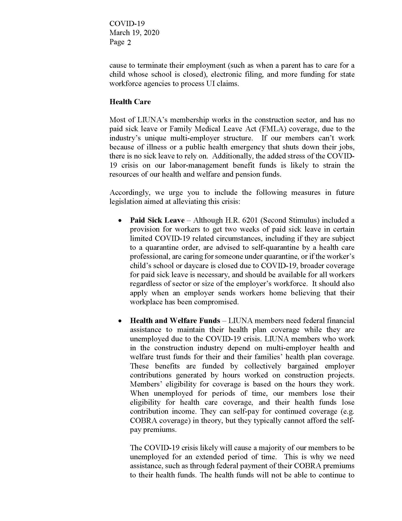 LIUNA COVID-19 March 19 2020 Final Final_Page_2.jpg