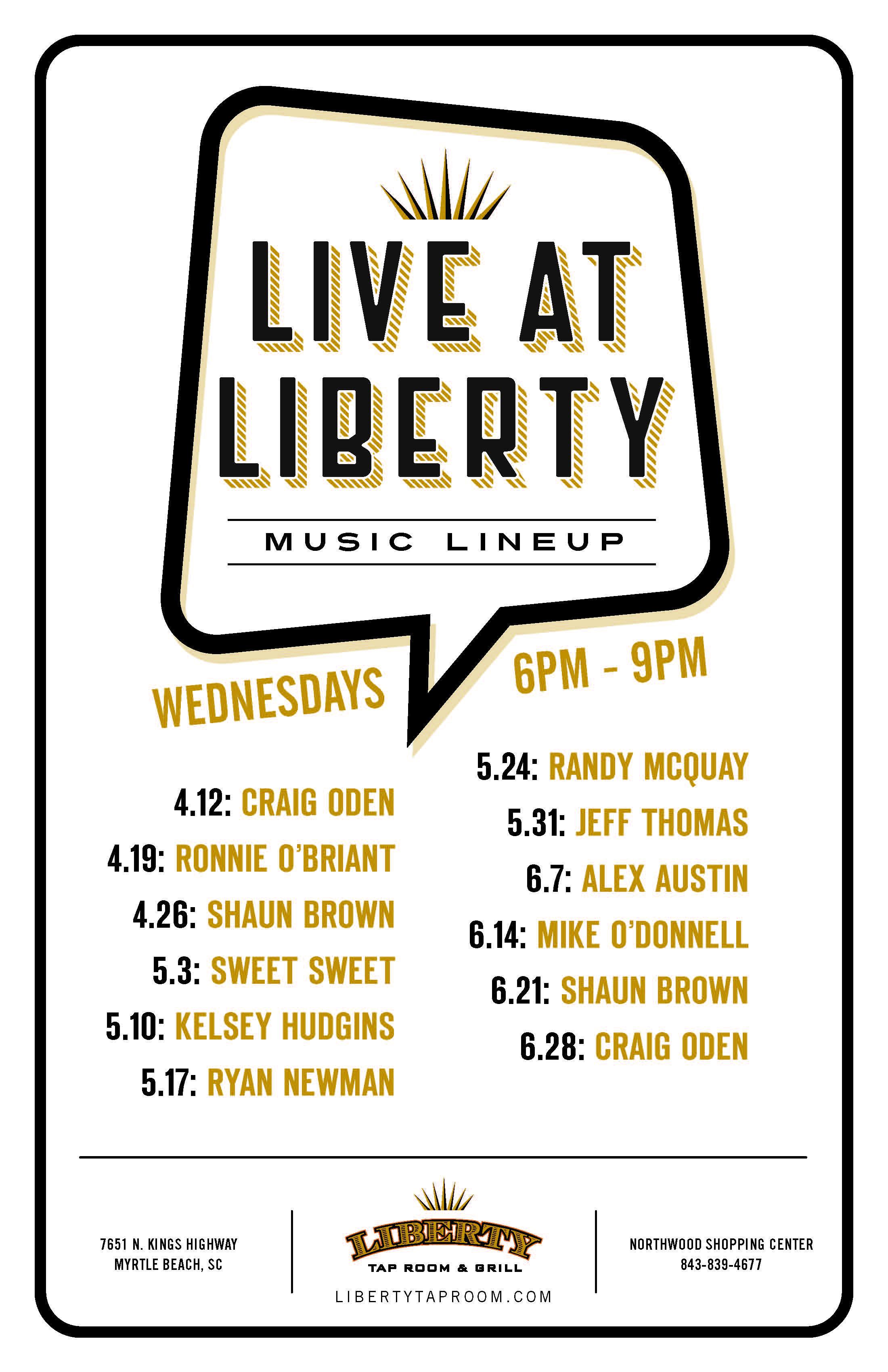 (200)Liberty Tap Room MB Live Music Calendar April May .jpg
