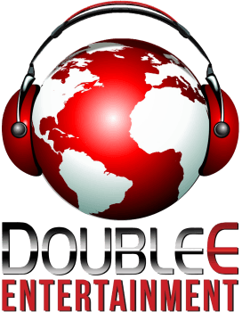 Image result for double e entertainment