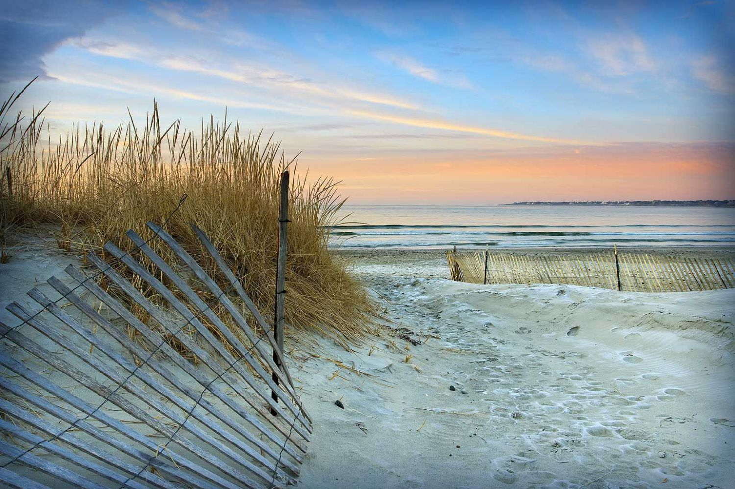 Vacation Homes In Ocean City New Jersey