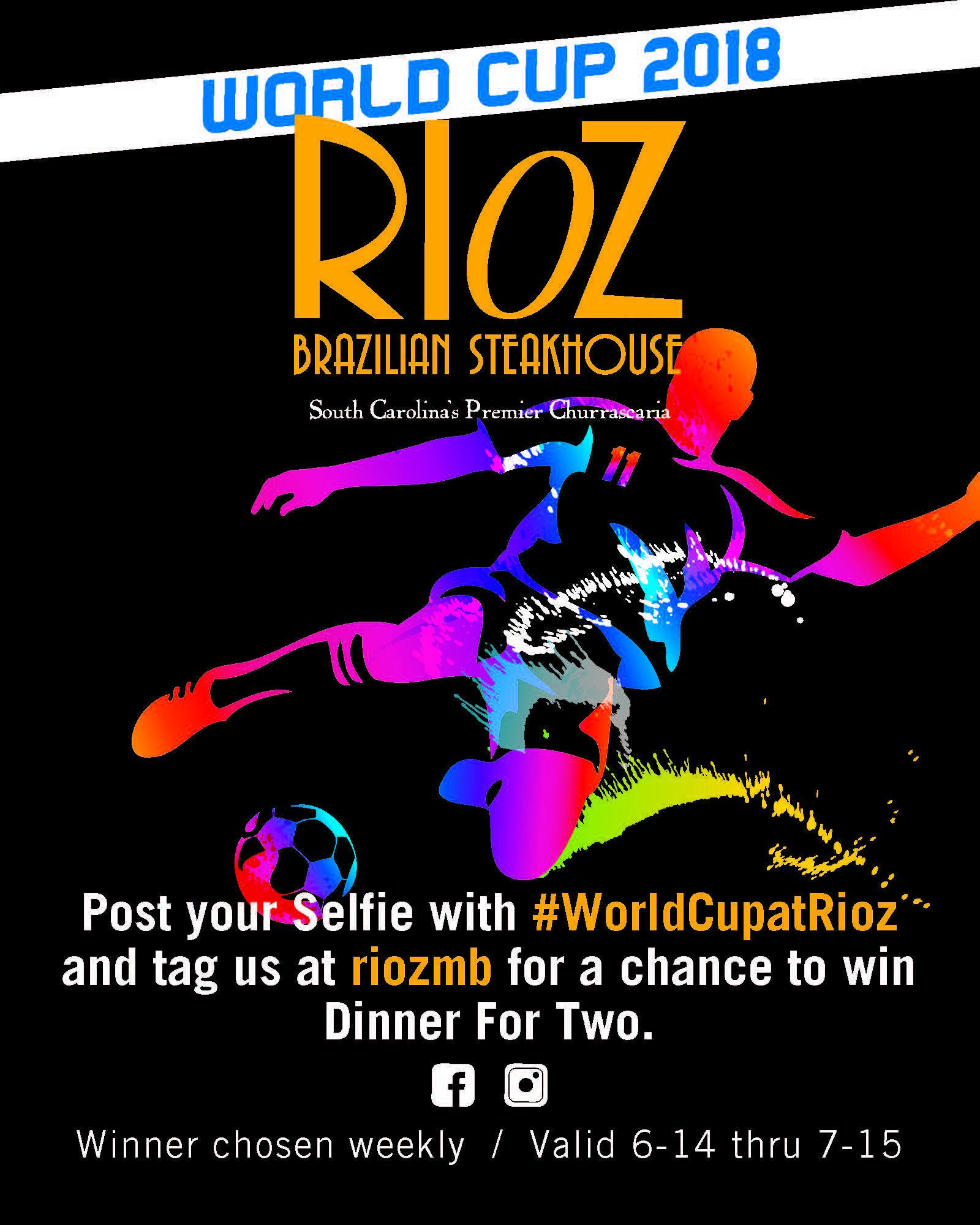 (TB400)Rioz World Cup Flyer.jpg