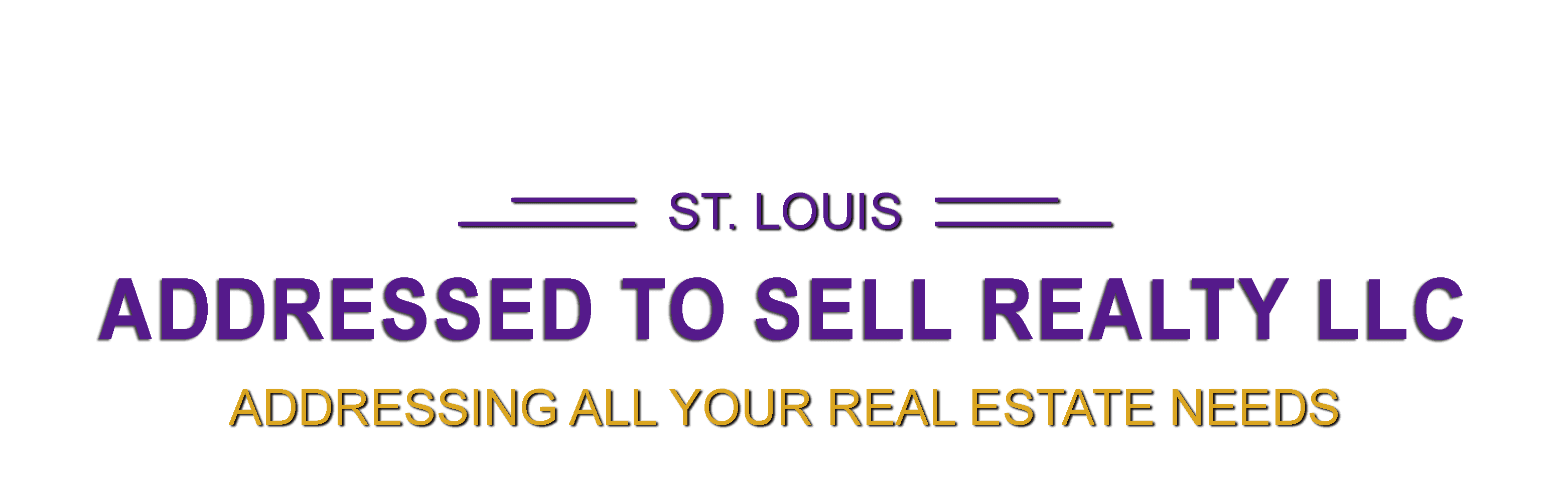 How to sell an LLC