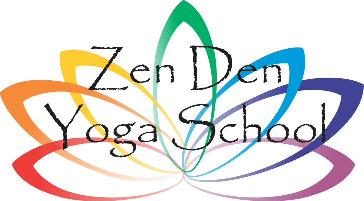 Intensive Detox & Cleanse Retreats - Zen Den Yoga School and