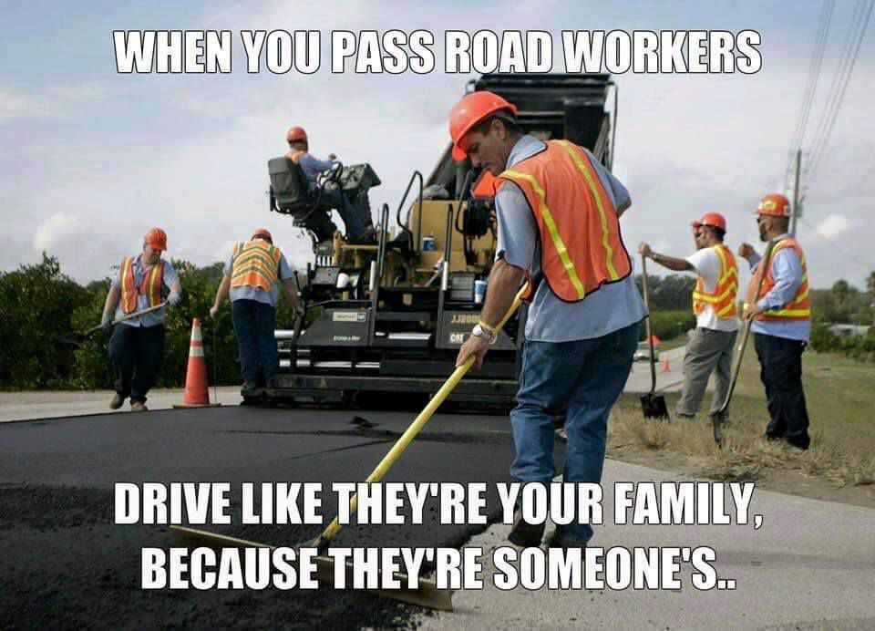 Work Zone Awareness Week 2019 Drive Like They're Family.jpg
